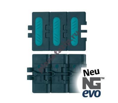 831 vg 510x349 400x349 - Пластинчатая цепь 831 VG