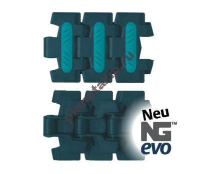 878 tab vg 510x349 400x349 - Цепь пластинчатая поворотная 878 TAB VG – 879 TAB VG