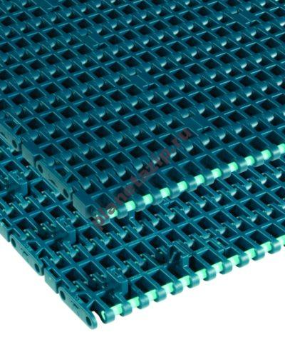 ffgp 1000 xlg 1xp 2 400x500 - Лента модульная FFGP 1000 XLG 1xP 874.08.xx