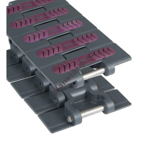 Цепь пластинчатая HDS 450 SG 780.31.42
