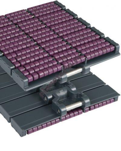 hds 750 lbp 400x500 - Цепь пластинчатая с роликами HDS 1000 LBP арт. 752.81.19