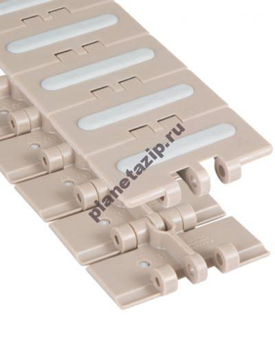 hfp 820 k400 400x500 - Цепь пластинчатая  HFP 820-K400 L0820610152