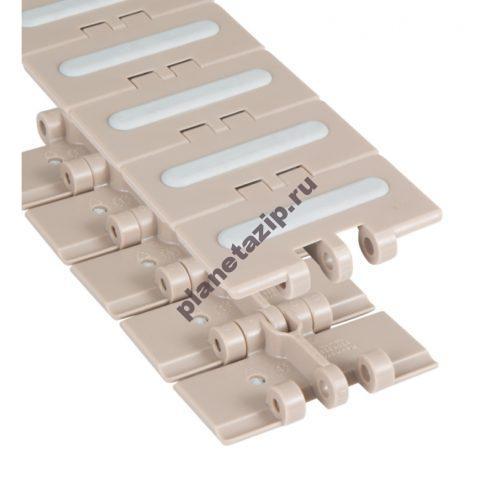 Цепь пластинчатая  HFP 820-K400 L0820610152