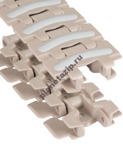 hfp 879 bo k325 400x500 - Цепь пластинчатая HFP 879 BO-K450 L0879605452