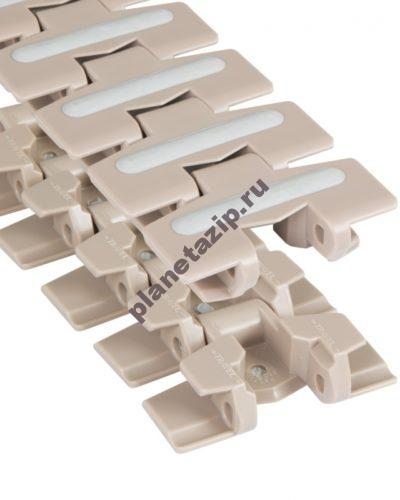 hfp 880 bot k325 1 400x500 - Цепь пластинчатая FGM 1050 XLG 749.11.31