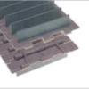Цепь пластинчатая HFP 821-K1200 F – изображение 2