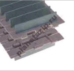 izobrazhenie 2020 11 10 222053 - Цепь пластинчатая HFP 821-K750 F L0821609772