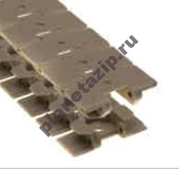 Цепь пластинчатая LF 880 TAB-K325 V1 D10 L0880638221