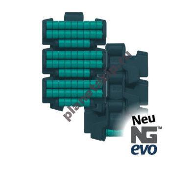 lbp 878 tab 510x349 400x349 - Цепь пластинчатая поворотная LBP 878 TAB