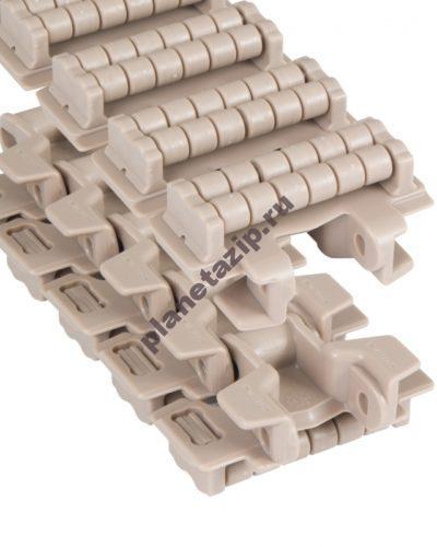 lbp 879 tab bo k325 400x500 - Цепь пластинчатая LBP 879 TAB BO-K325 L0879605482