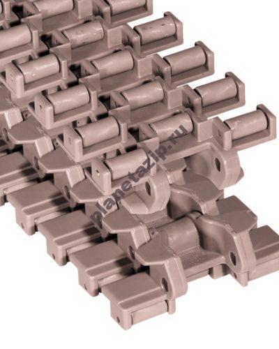 lbp 883 tab k450 400x500 - Цепь пластинчатая LBP 883 TAB-K750 LBP883TK7.5