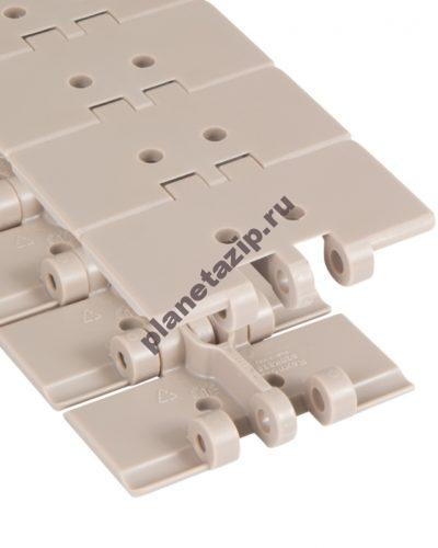 lf 820 k325 v2 400x500 - Цепь пластинчатая вакуумная LF 820-K325 V2  арт. L0820638301