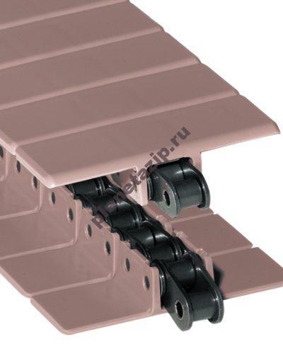 lf 963 k325 1 1 400x500 - Цепь пластинчатая  LF 963 SS-K450 L0963604481