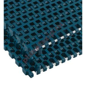 Модульные ленты System Plast