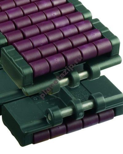 shd 325 lbp 400x500 - Цепь пластинчатая с роликами SWH 750 LBP арт. 752.82.09