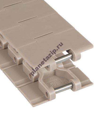 shp 325 xl 400x500 - Цепь пластинчатая SHP 84 PSX 750.10.45