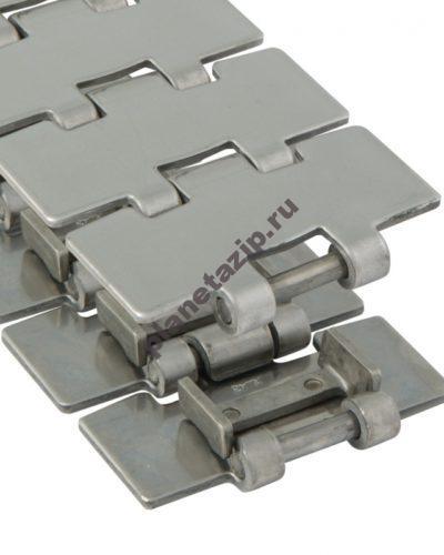ssc 8811 k325 400x500 - Цепь пластинчатая поворотная SS 881-K325 765.32.31