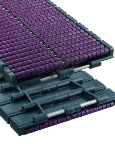 swh 1000 lbp 400x500 - Цепь пластинчатая с роликами HDS 750 LBP арт. 752.81.13