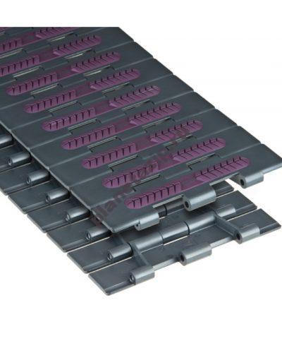 swh 1000 sg 400x500 - Цепь пластинчатая  SWH 750 SG 780.11.77