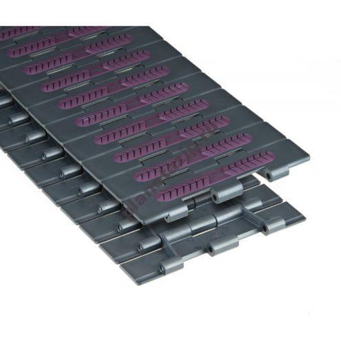 Цепь пластинчатая  SWH 750 SG 780.11.77