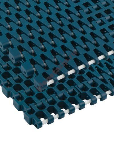 wht 1275 rb 595 400x500 - Лента модульная RB 1275 XLG 255 860.90.12