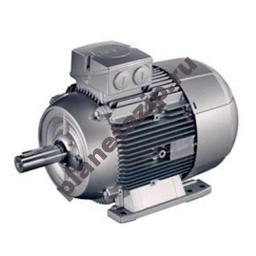 1la siemens - 1LA5 1832AA Общепромышленный электродвигатель 22 кВт Siemens