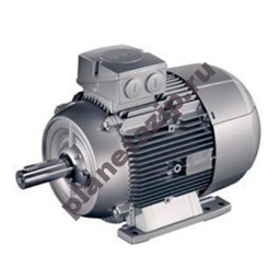 1la siemens - 1LA7 0902AA Электродвигатель 1,5 кВт Siemens