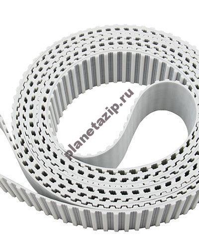 201705111510541157111 400x500 - Ремень двухсторонний полиуретановый Optibelt ALPHA TORQUE DT10 1000/10