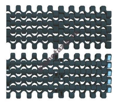 2120 fg bild 510x349 400x349 - Модульная лента 2120 Flush Grid