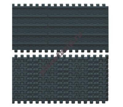 2120 gb bild 510x349 400x349 - Модульная лента 2120 GB