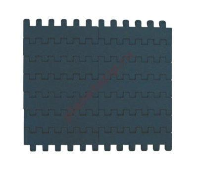 2190 bild 510x349 400x349 - Модульная лента 2190 Flat Top