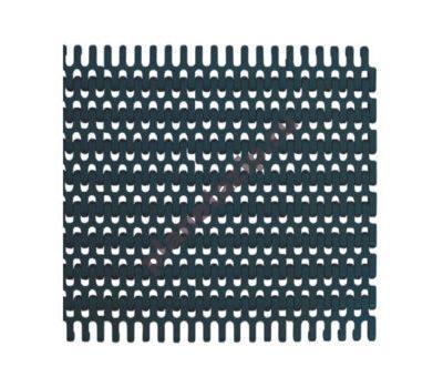 2190 fg bild 510x349 400x349 - Модульная лента 2190 Flush Grid