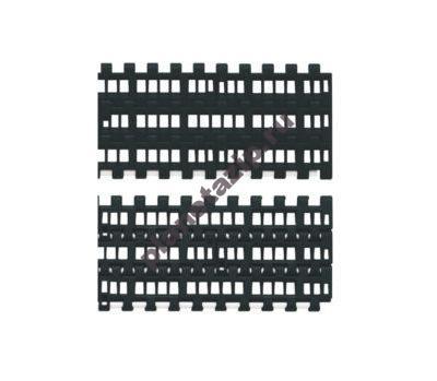2250 fg bild 510x349 400x349 - Модульная лента 2250 Flush Grid