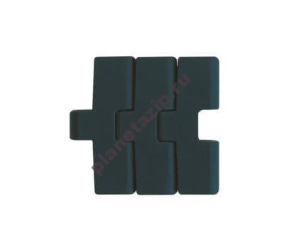 2250 tab ft bild 510x349 400x349 - Модульная лента 2250 TAB FT