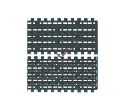 2252 fg bild 510x349 400x349 - Модульная лента  2252 Flush Grid