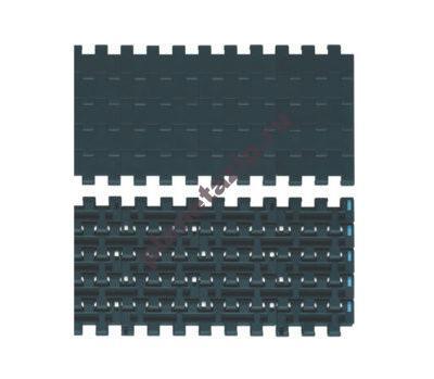 2252 ft bild 510x349 400x349 - Модульная лента   2252 Flat Top