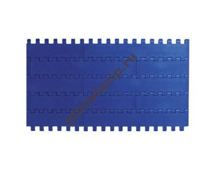 2253 ft blau bild 1 510x349 400x349 - Модульная лента  2253 Flat Top