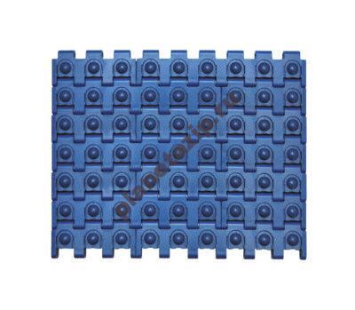 2253 roller top bild 510x349 400x349 - Модульная лента  2253 Roller Top