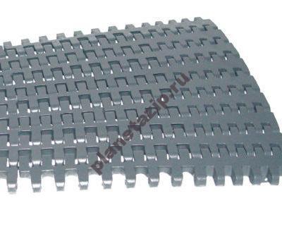 2451 bild 510x349 400x349 - Модульная лента 2451