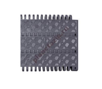 2508 bild 510x349 400x349 - Модульная лента  2508
