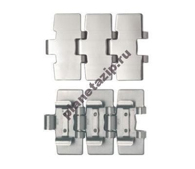 881o tab 510x348 400x348 - Цепь пластинчатая поворотная 881TAB-881O TAB