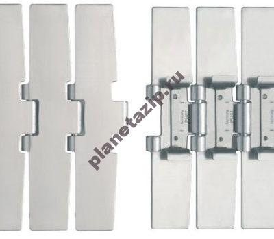 8857 tab 510x349 400x349 - Цепь пластинчатая поворотная 8857 TAB
