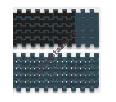 a9rc03c 510x349 400x349 - Модульная лента 2120 VG (с резиновыми накладками)