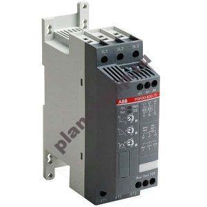 abbpsr 300x300 - 1SFA892001R1001 PSS18/30-500F 220-500В 18/30A устройство плавного пуска
