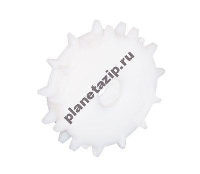 antriebskettenrad bild 510x349 400x349 - Звезда 2351 – 2451 – 2551 – 2651 – 2351VG