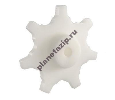 bild cc1400v cc1400v tab 510x349 400x349 - Звезда для пластинчатой цепи CC1400V-CC1400V TAB