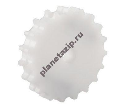 bild kettenrad sk38 510x349 400x349 - Звезда для пластинчатой цепи SK38