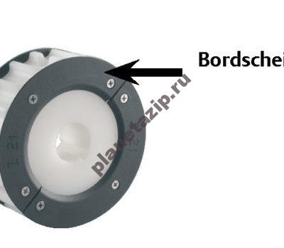 bordscheiben 2 510x349 400x349 - Звезда для пластинчатой цепи 812-815-815VG-881M-881MO