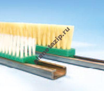 c schienen buersten 510x349 400x349 - Щетка промышленная на стальном профиле