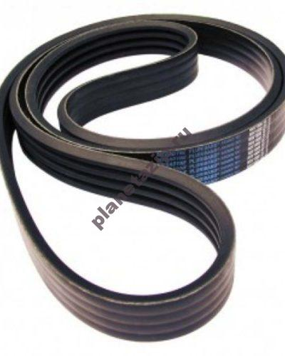 cummins original kta19 v belts 5254354 400x500 - Многоручьевой клиновой ремень Optibelt KB SPZ KB 2500